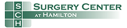 The Surgery Center at Hamilton